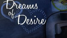 Dreams of Desire 18+ Adult game cover