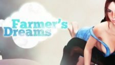 Farmer's Dreams 18+ Adult game cover