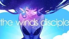 The Winds Disciple 18+ Adult game cover