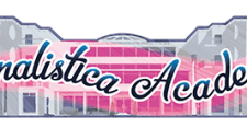 Analistica Academy 18+ Adult game cover