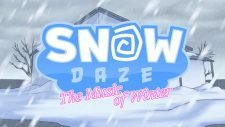 Snow Daze: The Music of Winter 18+ Adult game cover