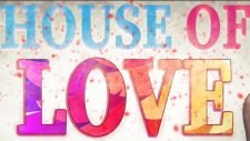 House Of Love 18+ Adult game cover