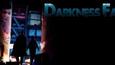 Darkness Falls 18+ Adult game cover