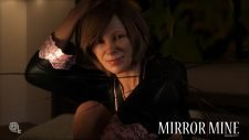 Mirror Mine 18+ Adult game cover