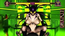Factotum Adventures 18+ Adult game cover