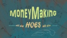 Money Making Hoes 18+ Adult game cover