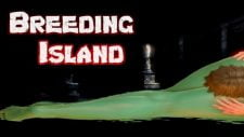 Breeding Island 18+ Adult game cover