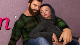 Avalon 18+ Adult game cover