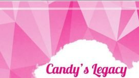 Candy's Legacy 18+ Adult game cover