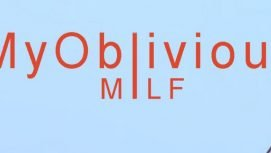 My Oblivious MILF 18+ Adult game cover